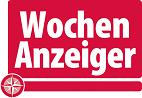 Logo Wochenanzeiger Duisburg