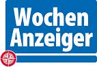 Logo Wochenanzeiger