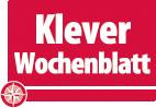 Logo Klever Wochenblatt