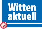 Logo Witten Aktuell