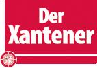 Logo der Xantener
