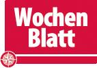 Logo Wochenblatt Herne/Wanne-Eickel