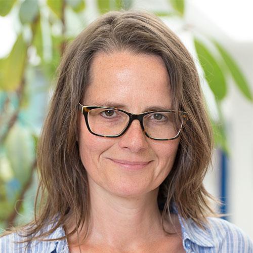 Petra De-Lanck