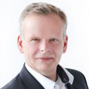 Marc-Georg Heilmaier
