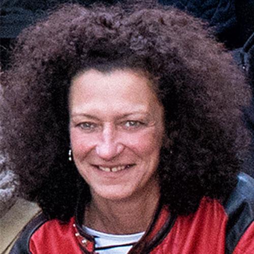 Bea Poliwoda