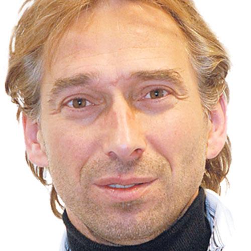 Mariusch Pyka