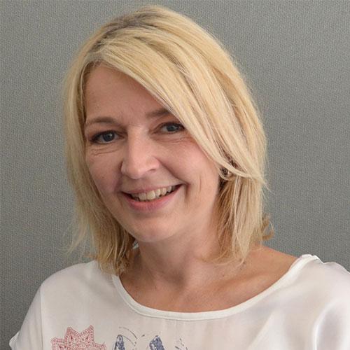 Diana Ranke