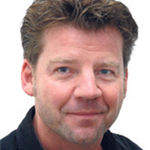 Markus Tillmann