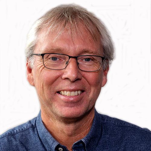 Jörg Vorholt